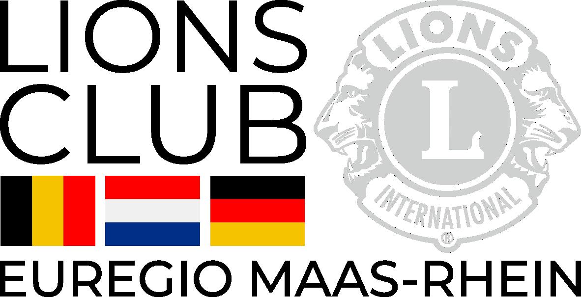 LC Euregio Maas-Rhein